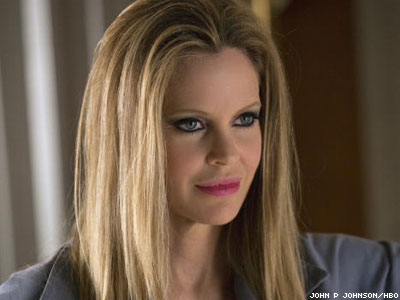 The Supernatural Civil Rights Movement of True Blood