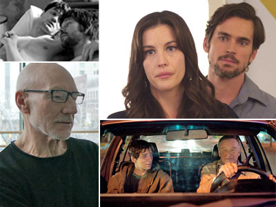 The Advocate's 27 Favorite Films of Outfest 2014