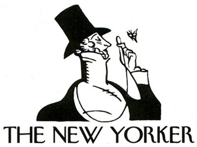Op-ed: An Open Letter to The New Yorker