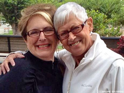 Federal Judge Rules Florida's Same-Sex Marriage Ban Unconstitutional