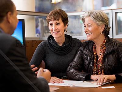 Tailored Investment Planning Solutions For Same-Sex Couples