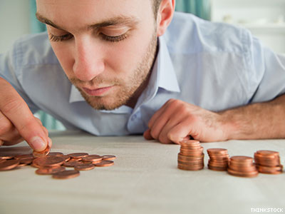 Op-ed: Are Gays Better With Money?