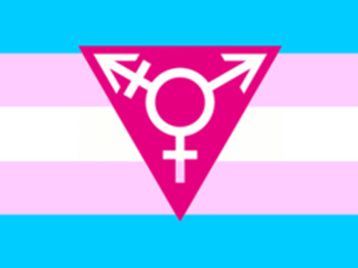 Blocking Puberty Is Beneficial for Transgender Youth