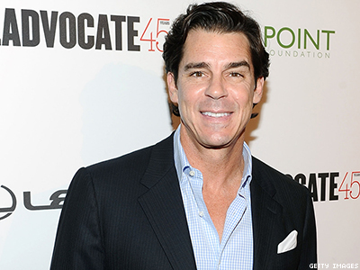 Billy Bean's Second Chance To Change Baseball