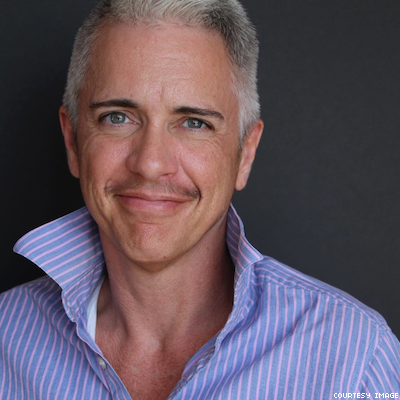 Op-ed: Remembering the AIDS Crisis as a Gay Trans Man in a Double-Closet