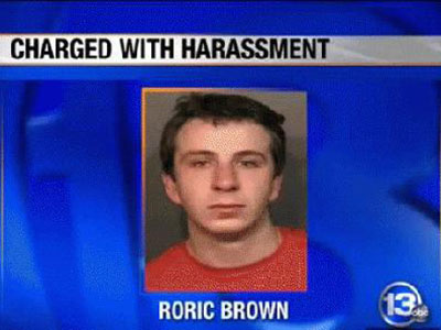 Transgender College Student Attacked in Possible Hate Crime