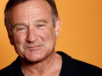 Final Film Starring Robin Williams as a Gay Man May Not Be Released