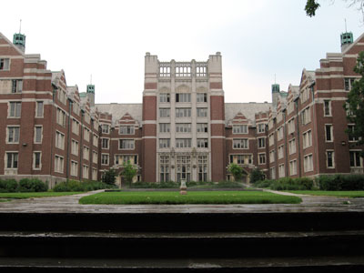 Op-ed: Dear 'Anonymous' Wellesley Trans Man, Excluding Trans Women Isn't Really About 'Safety'