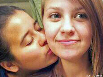 Fatal 2012 Attack on Texas Lesbian Couple 'Not A Hate Crime'