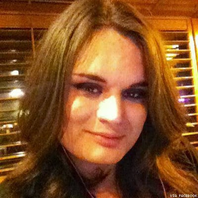 Outrage After Idaho Trans Woman Buried 'As a Man'