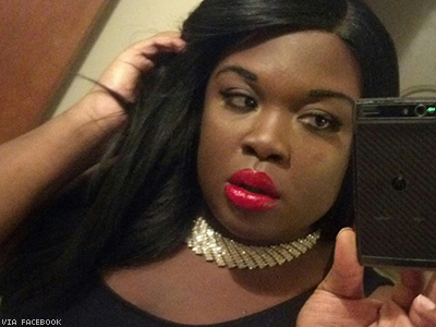 Suspect Charged in Shooting Death of Ga. Trans Woman, But Media and Police Still Get It Wrong