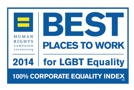 2014 Best Place To Work Logo 0 0