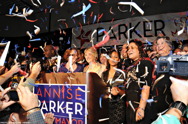 Annise Election Night X633 0