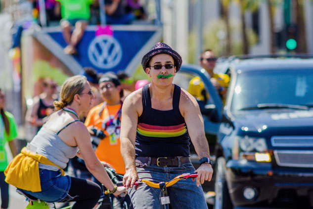 PHXPRIDE 04 0