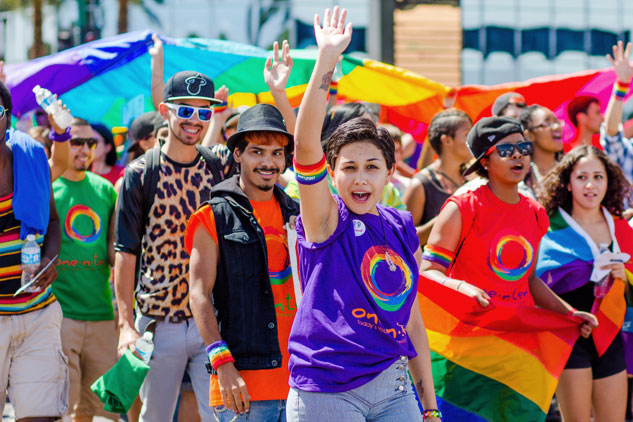 PHXPRIDE 05 0