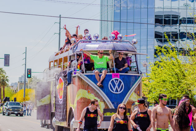 PHXPRIDE 06 0
