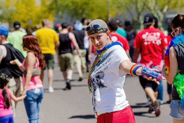 PHXPRIDE 09 0