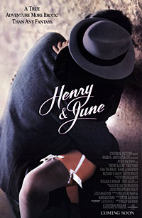 Henry And Junex200 0