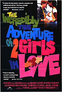 Incredibly True Adventure Of Two Girls In Lovex200 0