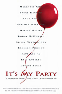Its My Partyx200 0 0