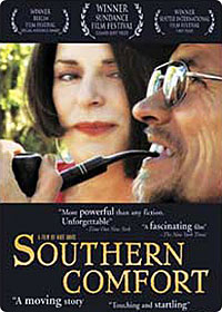 Southern Comfortx200 0