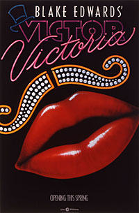 Victor Victoriax200 0
