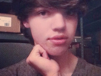 Savage: Parents of Trans Teen Who Ended Life Should Be Prosecuted