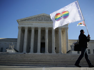 A Best-Case, Worst-Case Look at the Supreme Court's Options