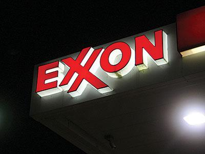 ExxonMobil Finally Updates Worker Protection Policy
