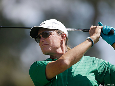 Op-ed: Why We Need to Listen to Bruce Jenner