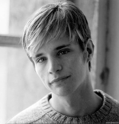 Director Reveals Intimate Portrait of an Icon: Her Friend Matt Shepard