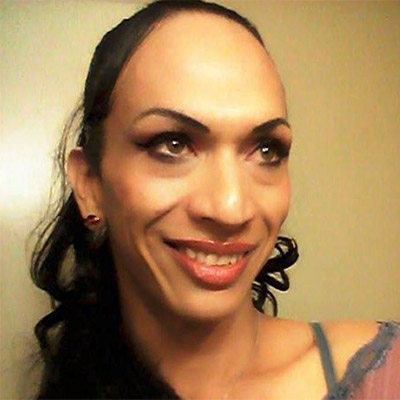 Suspect Found Dead as Family, Friends Mourn Death of San Francisco Trans Woman