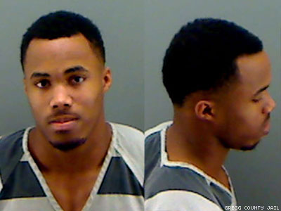 Suspect Charged in Murder of Texas Trans Woman Ty Underwood