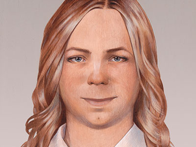 Army Agrees to Provide Chelsea Manning Transition-Related Care