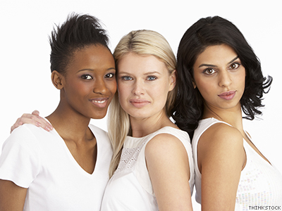 Op-ed: HIV-Positive LGBT Women Are Discounted, Miscounted, and Uncounted
