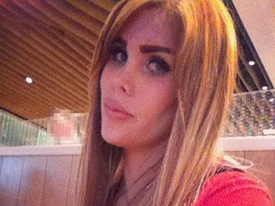 London Police Search for Suspect in Murder of Trans Woman Visiting from U.S.