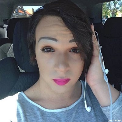 Subjected to 'Constant' Bullying, California Trans Teen Dies by Suicide
