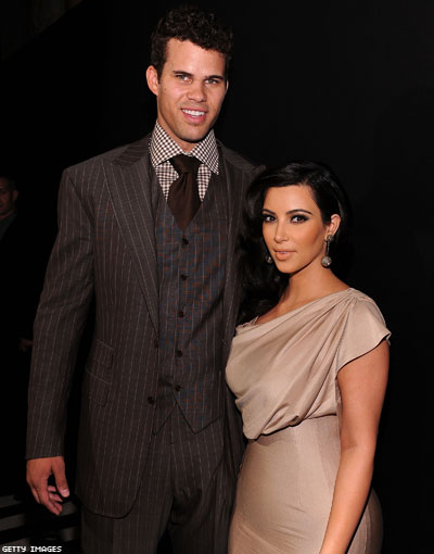 Kris Humphries Blames Vague Tweet, Supports Bruce Jenner