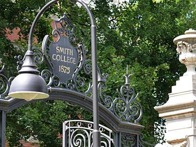 Smith College Now Admits Trans Women