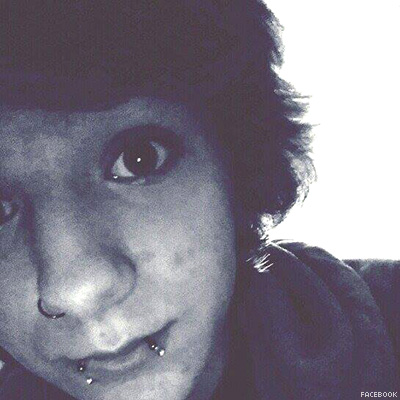Wisconsin Trans Teen Bullied for Femininity Dies by Suicide