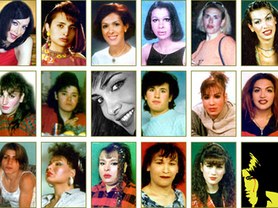 Two Trans Women in Critical Condition as Turkey Sees Rash of Transphobic Violence