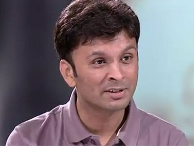 Why PETA Plans to Pay for Indian Gay Man's Arranged-Marriage Date