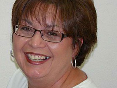 Arkansas County Clerk Resigns Over Marriage Equality