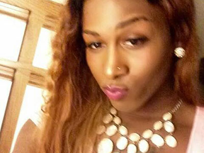Black Trans Woman Meagan Taylor Released from Iowa Jail