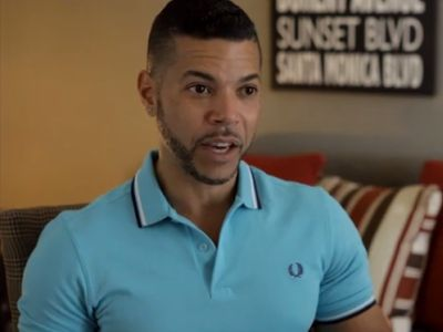 WATCH: Playing GayShows How TV Helped Win Marriage Equality