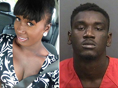 Florida Man Charged With Murder for Trans Woman India Clarke's Death