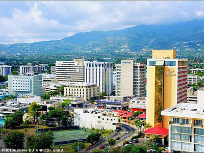 Jamaica to Hold First LGBT Pride Celebration