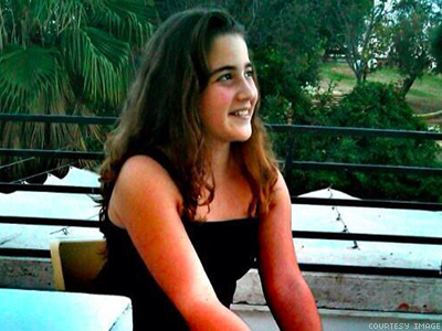 Teen Killed at Jerusalem Pride Remembered as Believer in Equality and Tolerance