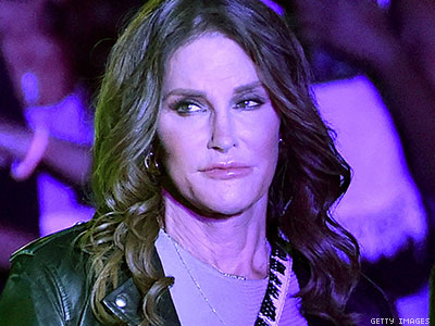 Caitlyn Jenner: '50/50' Chance of Manslaughter Charge in Traffic Accident, Says Sheriff