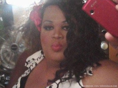 Number 19: Trans Woman Killed Near Chicago in March